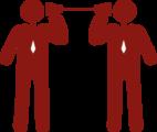 Was soll ich dem Arbeitgeber kommunizieren?